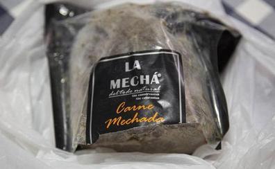 Magrudis distribuyó más de 100.000 kilos desde que comenzó a producir carne contaminada por listeria