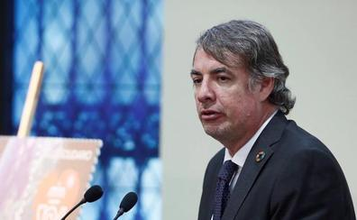 Dimite el presidente de la SEPI por la reapertura de la causa de la mina de Aznalcóllar