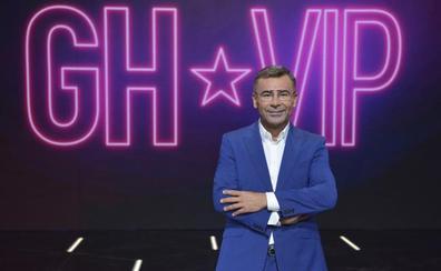 Telecinco logra el mejor inicio de temporada de la década