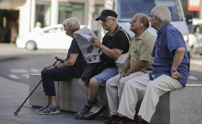 Japón sube el IVA para pagar las pensiones