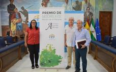Rincón de la Victoria convoca el II Premio de Microrrelato en memoria de Antonio Garrido Moraga dotado con 1.000 euros