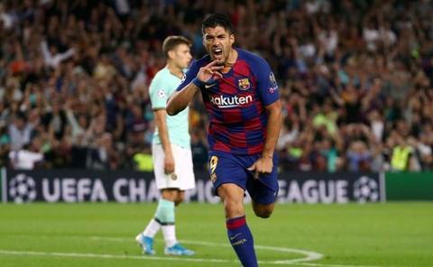Messi media en la polémica entre Piqué y la directiva