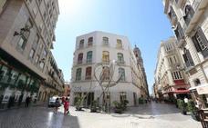 Confirman la condena a Juan Barco por no pagar la inauguración del museo taurino de Málaga
