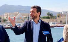 El Gobierno de Rajoy descartó para Cataluña la Ley de Seguridad Nacional que defiende el PP