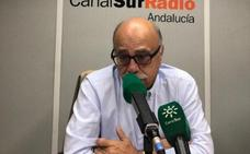 García: «Por Sergio Rodríguez hicimos un esfuerzo importantísimo, como nunca»