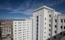 Investigan si hubo dispensación de medicamentos ilegales en un hospital de Granada