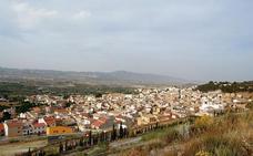El pueblo andaluz que se ha hecho rico con la Lotería y el Euromillones