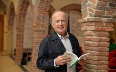 Bartolomé Freire:«La jubilación es una oportunidad única para completarte como persona»