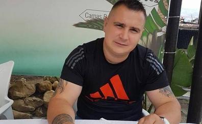 El hermano de Dana pide la custodia de su hija, que permanece con el hermano de Sergio: «La niña corre peligro»