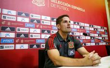 Revolucionaria lista de España con el Real Madrid y el Barça bajo mínimos