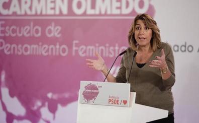 Díaz exige a Moreno que presente un plan de viabilidad para el metro soterrado hasta el Civil
