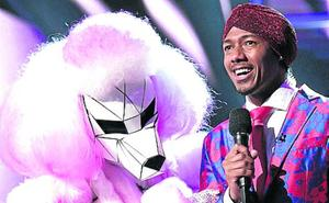 Antena 3 adaptará 'The Masked Singer'