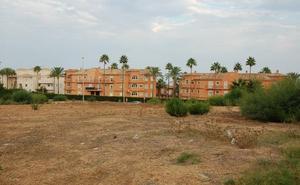 El Ayuntamiento de Estepona ultima la cesión de una parcela municipal a los Testigos de Jehová