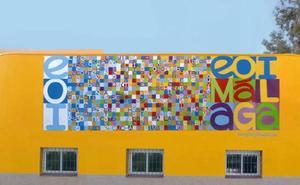 Está a tiempo de estudiar idiomas: La escuela oficial de Málaga tiene 2.469 plazas