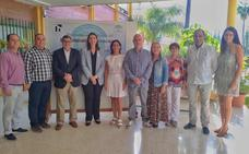 El IES María Zambrano de Torre del Mar impartirá el próximo curso el Bachillerato Internacional