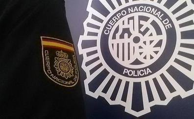 22 detenidos tras destapar un fraude de 400.000 euros en ayudas indebidas al Servicio Público de Empleo