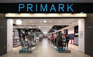 Primark retira dos cosméticos por contener un nivel de bacterias superior al permitido