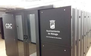 El Cemi alerta a los funcionarios ante un ciberataque: el Ayuntamiento de Jerez ha perdido sus datos