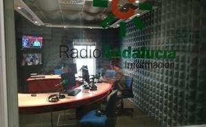 Radio Andalucía Información se renueva