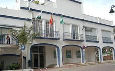 El Ayuntamiento de Estepona convenia con 18 empresas prácticas remuneradas para parados