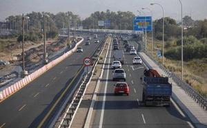 Muere en accidente de tráfico Luis Martínez, coordinador de programas de Canal Sur en Málaga