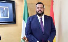 La Junta General de Acosol elige a Carlos Cañavate consejero delegado por unanimidad