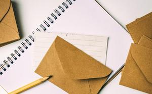 La digitalización del correo: de las cartas al Whatsapp