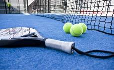 La Junta recupera las becas para deportes de rendimiento en Andalucía, después de ocho años sin convocarlas