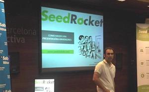 Seedrocket, la decana de las aceleradoras en España, busca en Málaga a la mejor 'startup' andaluza