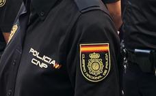 Detenida en Ronda por fingir ser policía y propinar un puñetazo en la mandíbula para robar 50 euros