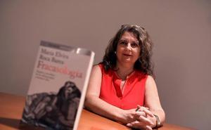 Elvira Roca: «La historia de España está colonizada por hispanistas extranjeros»