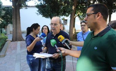 Piden incentivos a la contratación de profesionales sanitarios en la Serranía