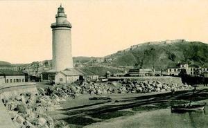 Historia de un baluarte portuario: la Batería de San Nicolás
