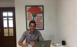 Adelante Málaga ficha a un exedil de Marbella como técnico de grupo