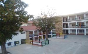 Educación mantiene su postura con respecto a las quejas del colegio de Ardales: «La ratio se cumple»