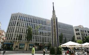 ¿Quién da nombre a la famosa plaza de Uncibay?