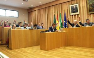 El Ayuntamiento de Vélez-Málaga exigirá compensaciones a Salsa por la ampliación de El Ingenio