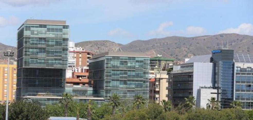 Cinco candidatos para dirigir recursos humanos en Urbanismo