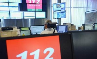 Muere una niña de 15 años al atragantarse en un instituto de Jaén