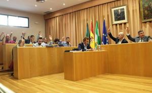 El Ayuntamiento exigirá compensaciones a Salsa por la ampliación de El Ingenio