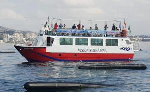Andalucía supera las 8.100 hectáreas dedicadas a acuicultura