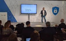 Google elige Málaga para instalar una aceleradora de 'startups' dedicadas a la ciberseguridad