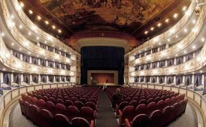 La conexión de la familia Picasso con el Teatro Cervantes de Málaga