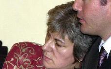 Dolores Vázquez desiste de reclamar una indemnización tras el tercer varapalo judicial