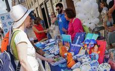 Afenes reclama un pacto andaluz para mejorar la situación de la salud mental de Málaga
