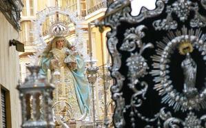 Zarzuela concede el título de 'real' a la Archicofradía del Huerto