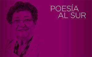 Francisca Aguirre: el dolor sin moralina