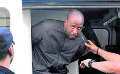 Aparece muerto en su celda el 'Hannibal Lecter' de las cárceles españolas