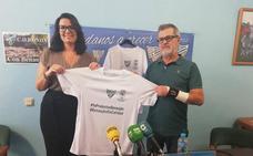 Ponen en marcha una campaña de apoyo al sector cárnico de Benaoján