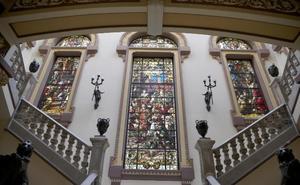 Un tribunal vuelve a poner colorado al Ayuntamiento de Málaga por no elegir adecuadamente cinco jefaturas